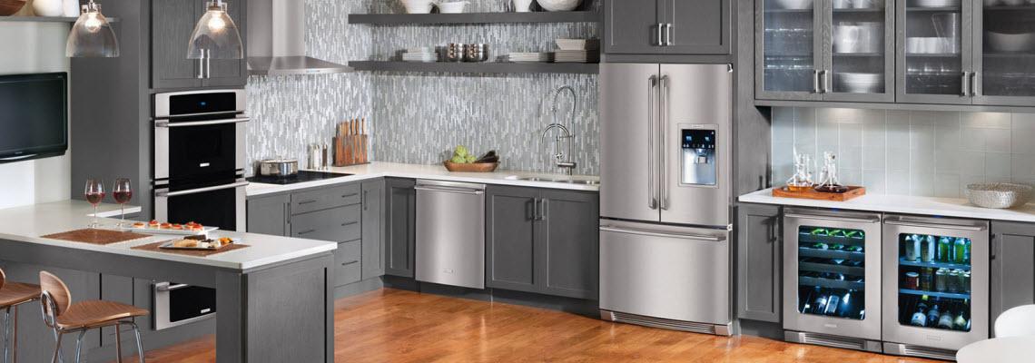 Southwest Appliance Repair San Antonio Tx Refrigerator